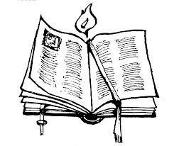 Lettori liturgici