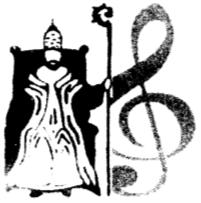 Cori parrocchiali