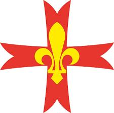 Logo Scout F.S.E.