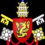 Stemma di papa Gregorio XIII